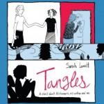 Sarah-Leavitt-Tangles