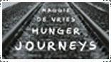 event_hunger_journeys